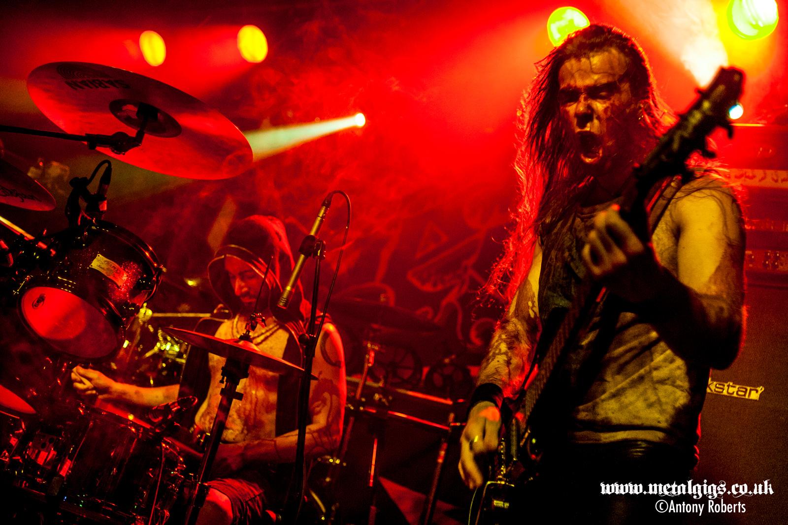 Grave-Miasma-Death-Metal-Band-London-O2-Academy-Islington-Antony-Roberts-Metalgigs