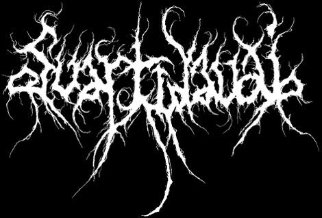 Svartidaudi-band-logo-icelandic-black-metal