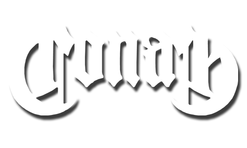 Conan Band Logo